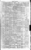 Newbury Weekly News and General Advertiser Thursday 13 February 1896 Page 3