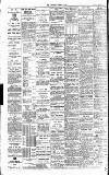Newbury Weekly News and General Advertiser Thursday 13 February 1896 Page 4