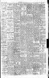 Newbury Weekly News and General Advertiser Thursday 13 February 1896 Page 5