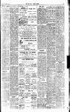 Newbury Weekly News and General Advertiser Thursday 13 February 1896 Page 7