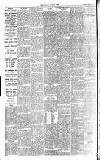 Newbury Weekly News and General Advertiser Thursday 13 February 1896 Page 8