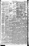 Newbury Weekly News and General Advertiser Thursday 07 January 1897 Page 2