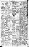 Newbury Weekly News and General Advertiser Thursday 07 January 1897 Page 4