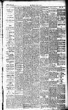 Newbury Weekly News and General Advertiser Thursday 07 January 1897 Page 5