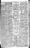 Newbury Weekly News and General Advertiser Thursday 07 January 1897 Page 6