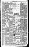 Newbury Weekly News and General Advertiser Thursday 07 January 1897 Page 7