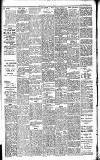 Newbury Weekly News and General Advertiser Thursday 07 January 1897 Page 8