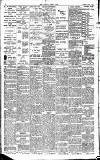 Newbury Weekly News and General Advertiser Thursday 21 January 1897 Page 2