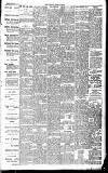 Newbury Weekly News and General Advertiser Thursday 21 January 1897 Page 3