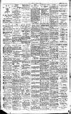 Newbury Weekly News and General Advertiser Thursday 21 January 1897 Page 4
