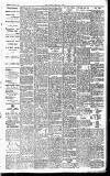 Newbury Weekly News and General Advertiser Thursday 21 January 1897 Page 5