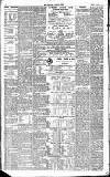 Newbury Weekly News and General Advertiser Thursday 21 January 1897 Page 6