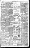 Newbury Weekly News and General Advertiser Thursday 21 January 1897 Page 7