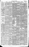 Newbury Weekly News and General Advertiser Thursday 21 January 1897 Page 8
