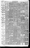 Newbury Weekly News and General Advertiser Thursday 28 January 1897 Page 3