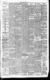 Newbury Weekly News and General Advertiser Thursday 28 January 1897 Page 5
