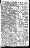 Newbury Weekly News and General Advertiser