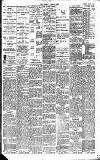 Newbury Weekly News and General Advertiser Thursday 04 February 1897 Page 2