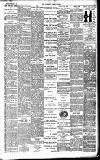 Newbury Weekly News and General Advertiser Thursday 04 February 1897 Page 3