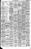 Newbury Weekly News and General Advertiser Thursday 04 February 1897 Page 4