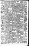 Newbury Weekly News and General Advertiser Thursday 04 February 1897 Page 5