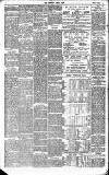 Newbury Weekly News and General Advertiser Thursday 04 February 1897 Page 6
