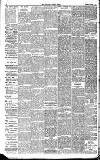 Newbury Weekly News and General Advertiser Thursday 04 February 1897 Page 8