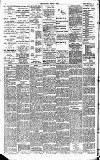 Newbury Weekly News and General Advertiser Thursday 11 February 1897 Page 2