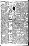 Newbury Weekly News and General Advertiser Thursday 11 February 1897 Page 3