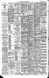Newbury Weekly News and General Advertiser Thursday 11 February 1897 Page 4