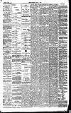 Newbury Weekly News and General Advertiser Thursday 11 February 1897 Page 5