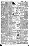 Newbury Weekly News and General Advertiser Thursday 11 February 1897 Page 6