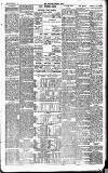 Newbury Weekly News and General Advertiser Thursday 11 February 1897 Page 7