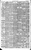 Newbury Weekly News and General Advertiser Thursday 11 February 1897 Page 8