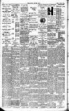 Newbury Weekly News and General Advertiser Thursday 25 February 1897 Page 2