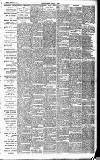 Newbury Weekly News and General Advertiser Thursday 25 February 1897 Page 3