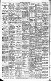 Newbury Weekly News and General Advertiser Thursday 25 February 1897 Page 4