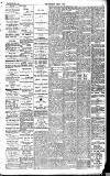 Newbury Weekly News and General Advertiser Thursday 25 February 1897 Page 5