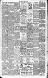 Newbury Weekly News and General Advertiser Thursday 25 February 1897 Page 6