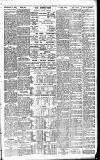 Newbury Weekly News and General Advertiser Thursday 25 February 1897 Page 7