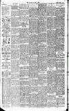 Newbury Weekly News and General Advertiser Thursday 25 February 1897 Page 8