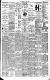 Newbury Weekly News and General Advertiser Thursday 04 March 1897 Page 2