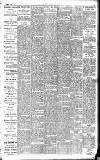 Newbury Weekly News and General Advertiser Thursday 04 March 1897 Page 3