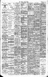 Newbury Weekly News and General Advertiser Thursday 04 March 1897 Page 4