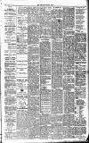 Newbury Weekly News and General Advertiser Thursday 04 March 1897 Page 5