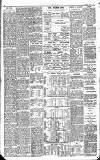 Newbury Weekly News and General Advertiser Thursday 04 March 1897 Page 6
