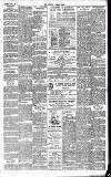 Newbury Weekly News and General Advertiser Thursday 04 March 1897 Page 7