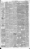 Newbury Weekly News and General Advertiser Thursday 04 March 1897 Page 8