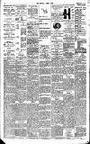 Newbury Weekly News and General Advertiser Thursday 11 March 1897 Page 2
