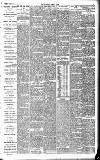 Newbury Weekly News and General Advertiser Thursday 11 March 1897 Page 3
